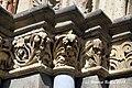 Maria Laach Abbey, Andernach 2015 - DSC03366 (18007555278).jpg