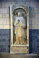 Maria Laach Abbey, Andernach 2015 - DSC03399 (17572676584).jpg