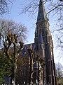 Maria Magdalenakerk Maasland-1.jpg