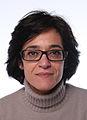 Maria Marzano daticamera.jpg