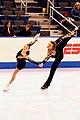 Maria Mukhortova & Maxim Trankov - 2006 Skate America.jpg