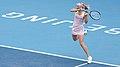 Maria Sharapova (3994531115).jpg