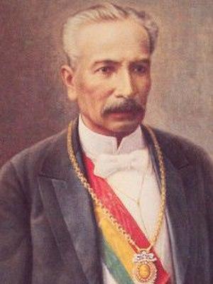 Mariano Baptista - Image: Mariano Baptista Caserta