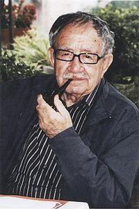 Mariano Rubio.jpg