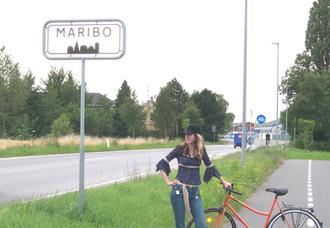 Maribo - Maribo City Edge