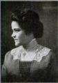 Marie B. Lucas.png