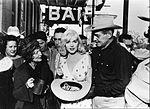 Marilyn Monroe Misfits.jpg