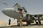 Marines Power Prowlers Into Iraqi Sky DVIDS28191.jpg