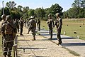 Marines complete live-fire battle-drill training at McCoy 170908-A-OK556-144.jpg