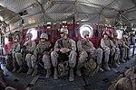 Marines in Lashkar Gah 120702-M-OL349-109.jpg