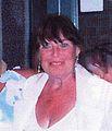 Marion Aberdare GC.jpg