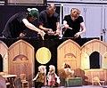 Marionette Show NJ.jpg