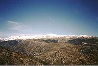 Maritime Alps.jpg