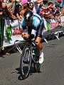 Mark Cavendish - TdF 2013 (cropped).jpg