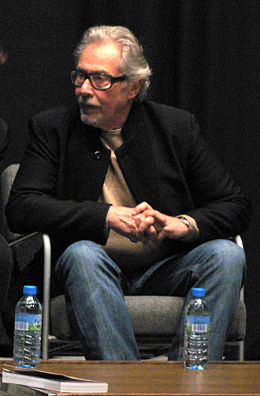 Mark Rydell (Amiens nov.2008) 3a.jpg