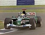 Mark Webber 2003 Silverstone 6.jpg