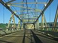 Market Street Bridge at Steubenville, interior.jpg