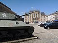 Marketplace Arlon with Tank.jpeg