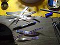 Marking silver solder.JPG