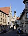 Marktbreit Rathaus Maintor.jpg
