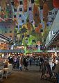 Markthal Rotterdam B.jpg