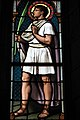 Marnay Saint-Symphorien Fenster 038.jpg