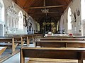 Marolles-les-Braults (Sarthe) église intérieur, nef.jpg