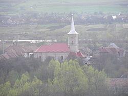 Marosoroszfalu.JPG