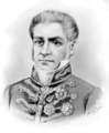 Marquês de Caravelas.png