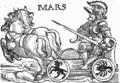 Mars-bonatti.png