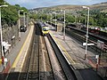 Marsden Railway Station - geograph.org.uk - 549957.jpg