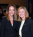 Marsha Blackburn and Jeri Thompson 2.jpg