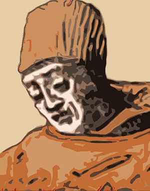 Marsilius of Padua - Marsilius of Padua