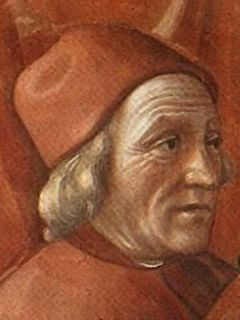 Italian philosopher