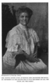 MarthaMooreAvery1908.png