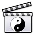 Martialartfilm.png