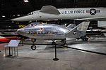 Martin Marietta X-24A (27774294020).jpg