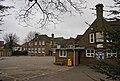 Martin School - geograph.org.uk - 1090803.jpg