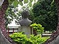 Martyr Shamsuzzoha Memorial Sculpture 18.jpg