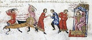 Euthymius of Sardis
