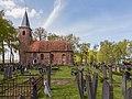 Marum, de Hervormde kerk RM28286 foto2 2015-05-10 15.11.jpg