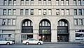 Marunouchi Building 1997 inside-23.jpg