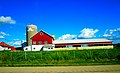 Marvin McCoy and Sons Farm - panoramio.jpg