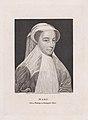 Mary, Queen of Scots Met DP890035.jpg