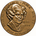 Mary Lasker Congressional Gold Medal.jpg