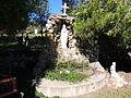 Mary Magdalen Statue.jpg