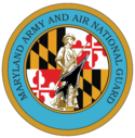 Maryland Army Air National Guard - Emblem.png