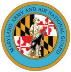Maryland Army Air National Guard - Emblem.png