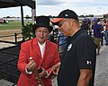 Maryland State Fair - 48624532003.jpg