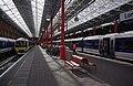 Marylebone station MMB 35 165037 165036 165001.jpg